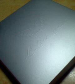 200702192107000.jpg