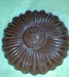 200703232256000.jpg