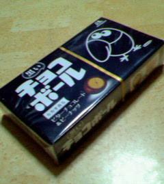 200705082201000.jpg
