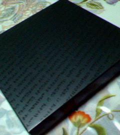 200711172152000.jpg